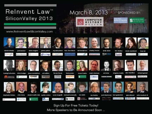 SiliconValley2013List